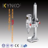 3300W / 250mm Electric Diamond Core Drill (Z1Z-KD47-250)