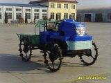De hete Tractor van de Padie van de Prijs van de Verkoop Goedkope Kleine (3WBE-400)