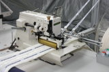 Ctf матрас границы ленты с логотипом швейные машины матрас