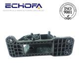 Herramienta personalizada y matriceria moldes molduras de zinc aluminio Maker