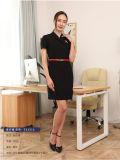 Elastane delle donne eccellenti di modo Sottile-Misura il vestito