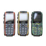 Concurrerende en hoogwaardige Xiaocai Mini Cell Phone