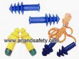 ArFoam Ohrenpfropfen-/Silikon-Ohrenpfropfen/Ohr Plugched Quincunx-Tabelle und Stuhl (TM-J-Y12)
