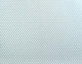 Моно нити ткань фильтра ткани (HK014)
