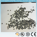 S780 \ 2.5mm \ grand approvisionnement en fil en acier et autre de coupure d'acier de moulage au sable d'injection abrasif en métal