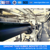 コンベヤーベルト中国かコンベヤ・システムの装置または管のコンベヤーベルトまたはゴム企業