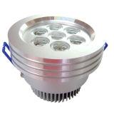 lampade del soffitto di 14w LED, giù illuminantesi (SAH-D95-721A)