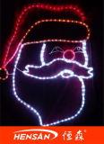 Lumières de LED