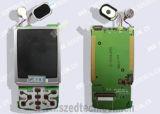Жк-дисплей для мобильного телефона Samsung E250