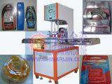 Empaquetadora de alta frecuencia de la ampolla (WS-8000S)