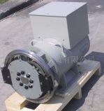 Brushless Alternators (DG164)