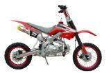 110cc-125cc 4 цикл одного цилиндра с воздушным охлаждением грязь на велосипеде