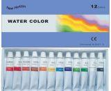 De Kleur van het water (NH07009)
