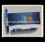 Promotion Pen-01