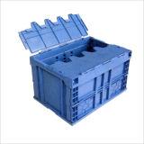Boîte de renouvelable du moule (ZL007)