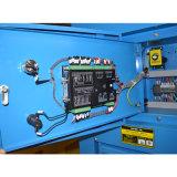Le silence générateur diesel générateur portatif avec l'EPA Doosan moteur