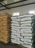 穀物、ムギ、大豆の飲み物または飲料のための非30%の脂肪酪農場のクリーム