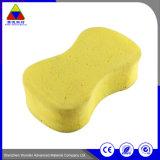 L'emballage personnalisé de la chaleur de polyéthylène matériau d'étanchéité en mousse EVA Feuille