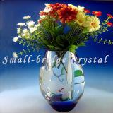 Jarrón de cristal (HP0038)