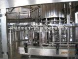 5L plastic het Vullen van het Mineraalwater van de Fles Machine