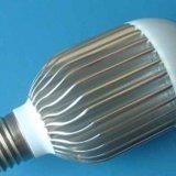 Lâmpada LED de 9 W (XL-E27-G60-9*1W)
