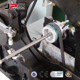 Máquina de equilíbrio do turbocompressor