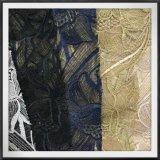 Тюль кружевной вышивкой кружевной ткани цветок вышивка кружевом по пошиву одежды