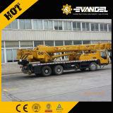 50 LKW-Kran der Tonnen-Qy50ka hydraulischer des Mobile-Xcm