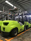 Chariot élévateur chaud de diesel de la vente 3ton de l'Afrique Algérie