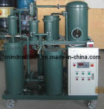 윤활유 기름 정화기 (TYA-50)