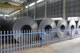 En acier inoxydable laminés à chaud pour la construction de la bobine