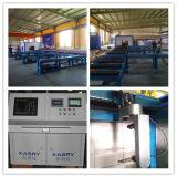 金属製造よい価格KrXhが付いている鋼鉄HのI型梁のガス切断対処機械