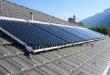 Panneau solaire (WS-SC)
