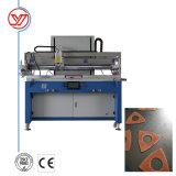 Stampatrice semi automatica dello schermo 700*1600 per la guarnizione capa