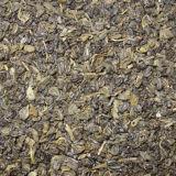 Зеленый чай (порох 9075 / 9175 / 9275 / 9375 / 9475 / 9575 / 9675/9380)