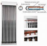 U-Rohr Sonnenkollektor