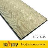 Haga clic en PVC pisos de madera de enclavamiento