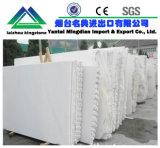 2013 Hotsales azulejos de mármore branco (lz-001)