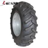 Landwirtschaftlicher Gummireifen-Traktor ermüdet Bewässerung-Reifen, Traktor-Gummireifen 11.2-28