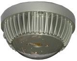 Matriz de LED de teto iluminador IR (IR100DE)