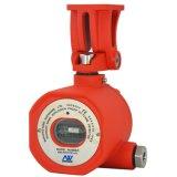Detector van de Vlam van de Goedkeuring van de Detector van het Alarm van de Brand van Asenware de Snelle