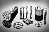 Pièces hydrauliques de pompe à piston de Rexroth (A2FO28, 56, 63, 80, 90, 160, 200)