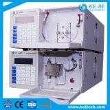실험실 계기 또는 분석적인 장비 또는 Isocratic 고성능 액체 착색인쇄기