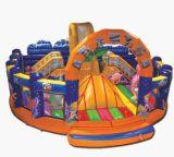 Opblaasbaar Speelgoed (SP-066)