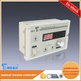 Manueller Controller 0~4A der Spannkraft-St-200 für Offsetdrucken-Maschine