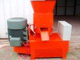 おがくずの餌の製造所(SKJ330)