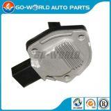 Schmierölstand-Fühler für BMW 12617508003 12611439810