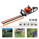 22.4cc Double Blade Hedge Trimmer Hedge Shear