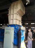 PlastikGranulator/PE Zerkleinerungsmaschine/Hochleistungszerkleinerungsmaschine der Wiederverwertung der Maschine mit Cer PC66160