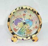 Horloge de cadeau (KV3008)